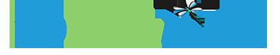 Logo6noRetina